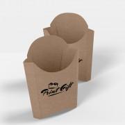 Коробка7