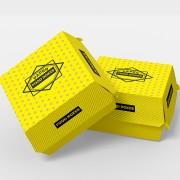 Коробка8