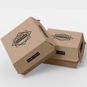Коробка1