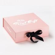 Коробка4