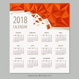 календарь №2