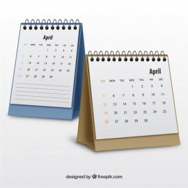 календарь №4