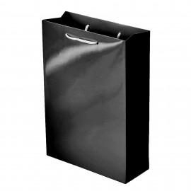 Пакет черный