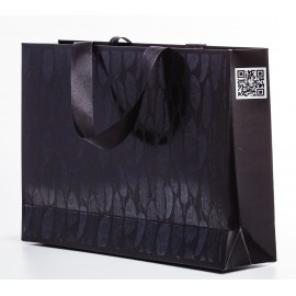 Пакет черны (перья)